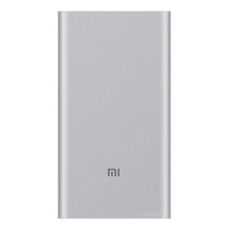 Power Bank Xiaomi Mi 12000 mAh SLIM (Black, Silver, GOLD)