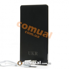 Power Bank UKR 28000 mAh SLIM